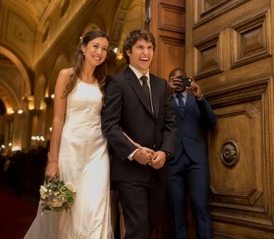 Matrimonio-0315 recorte
