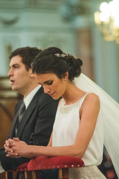 Revelados Matrimonio Macarena Granese y Aníbal Larraín _ 270